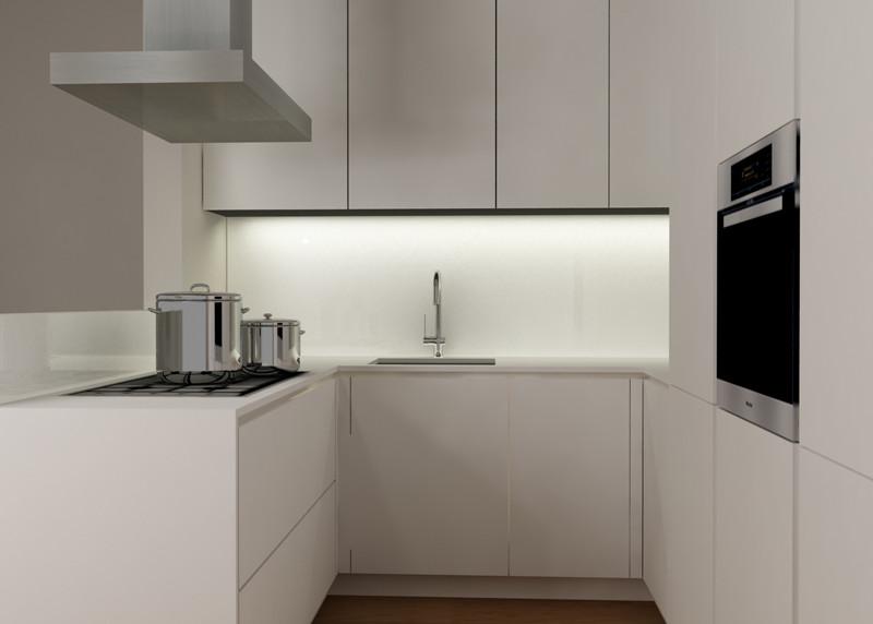 01-appartamento-balbo-firenze-architetto-studio-germani-firenze-milano