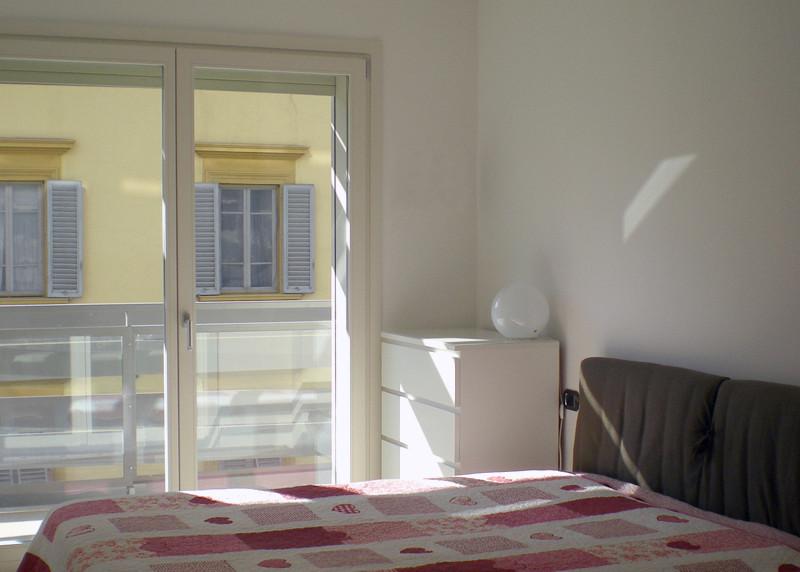 01-appartamento-bilocale-fra-beato-angelico-firenze-architetto-studio-germani-firenze-milano