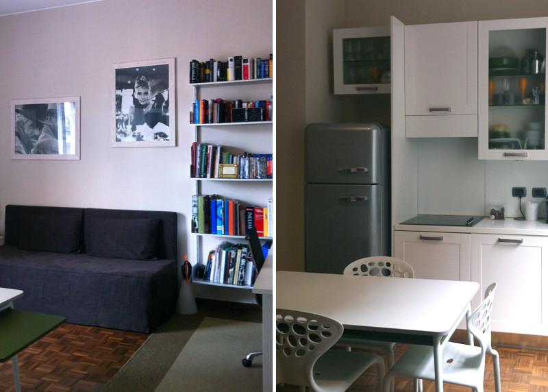 01-appartamento-garibaldi-milano-architetto-studio-germani-firenze-milano