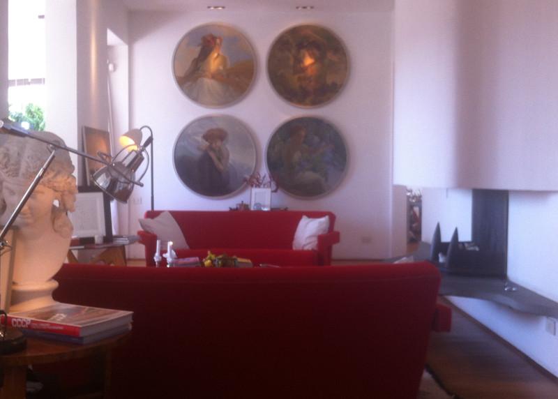 01-appartamento-indipendenza-firenze-architetto-studio-germani-firenze-milano