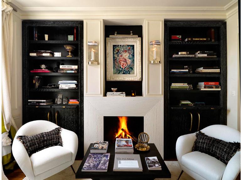 01-appartamento-tournelles-parigi-architetto-studio-germani-firenze-milano
