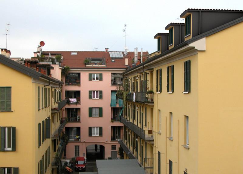 Beautiful with architetto a milano - Architetto a milano ...