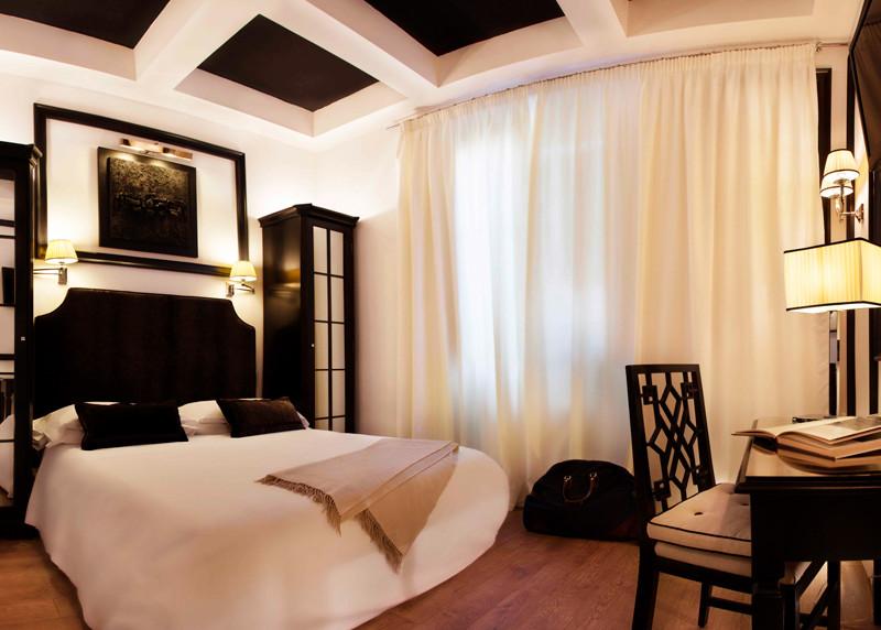 01-hotel-boutique-cellai-firenze-architetto-studio-germani-firenze-milano