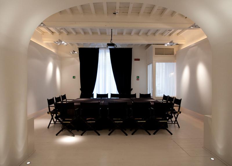 01-spazio-bianco-xxv-aprile-firenze-architetto-studio-germani-firenze-milano