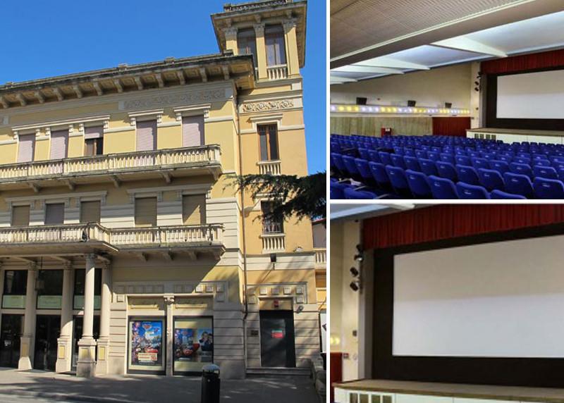01-teatro-imperiale-montecatini-terme-architetto-studio-germani-firenze-milano