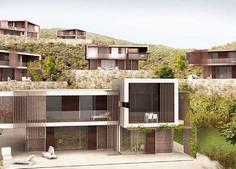 01-villa-beykoz-architetto-studio-germani-firenze-milano