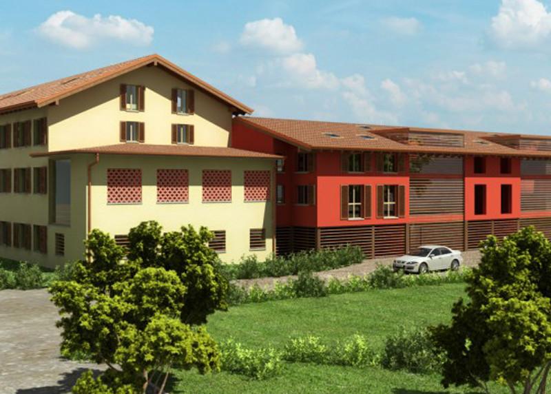 02-abitazione-redaella-oggiono-architetto-studio-germani-firenze-milano