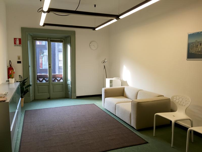 studio-architettura-germani-milano-firenze01