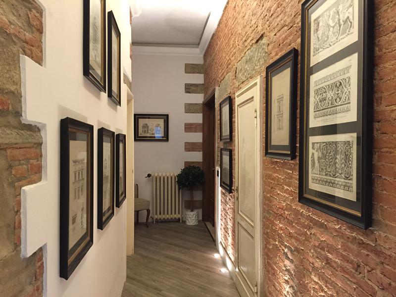 Architetto milano good architetto milano arquiteto curitiba with architetto milano gallery of - Architetto interni milano ...